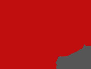 Logo_Purpose_cor-300x227